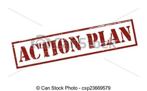 Business plan for a registr y